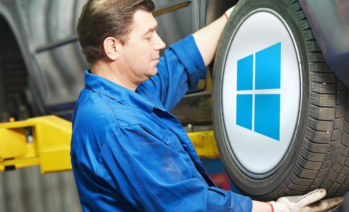 6 распространенных проблем обновления Windows и как их исправить