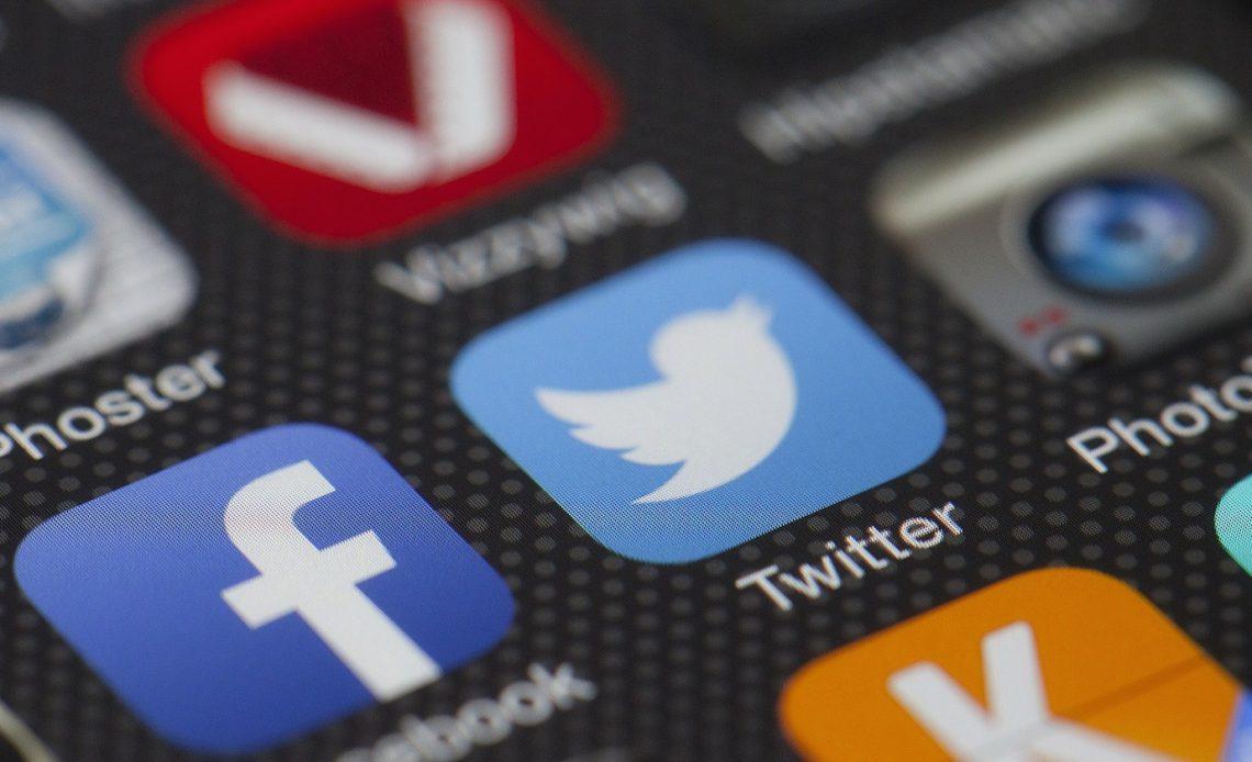 Как отказаться от прочитанных квитанций для прямых сообщений Twitter