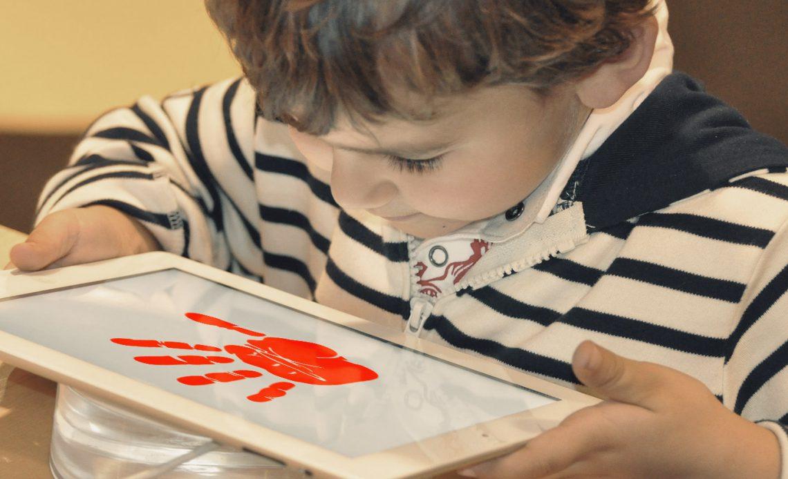 Что нужно знать о родительском контроле для ПК и планшетов