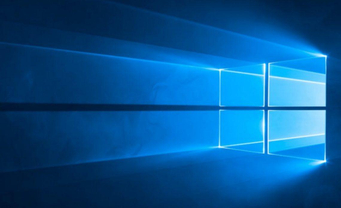 Как отключить страницу «Добро пожаловать в Windows» в Windows 10