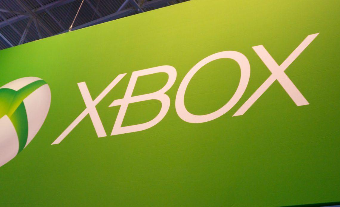 Microsoft объединяет ПК и Xbox, спор вызывает споры… [Tech News Digest]