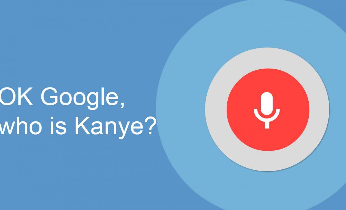Почему каждый пользователь Android должен использовать «ОК Google»