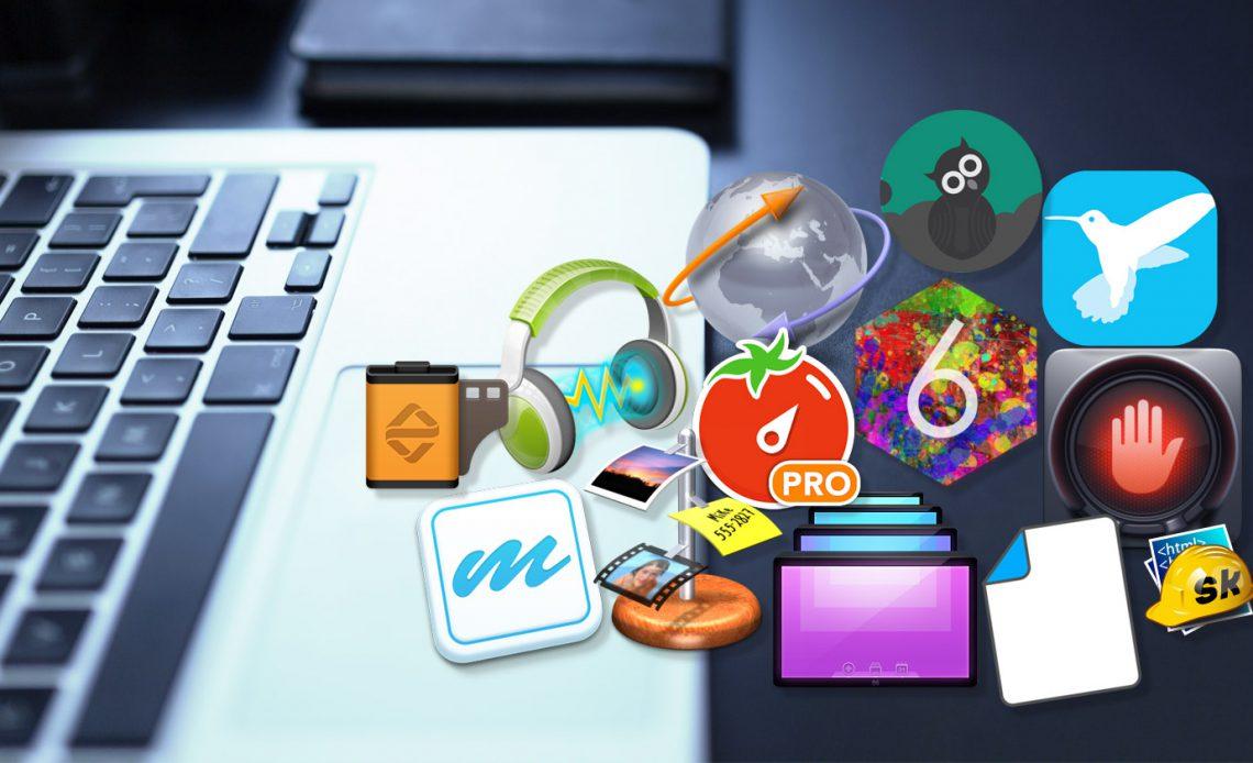 Как открыть приложения для Mac от неизвестных разработчиков