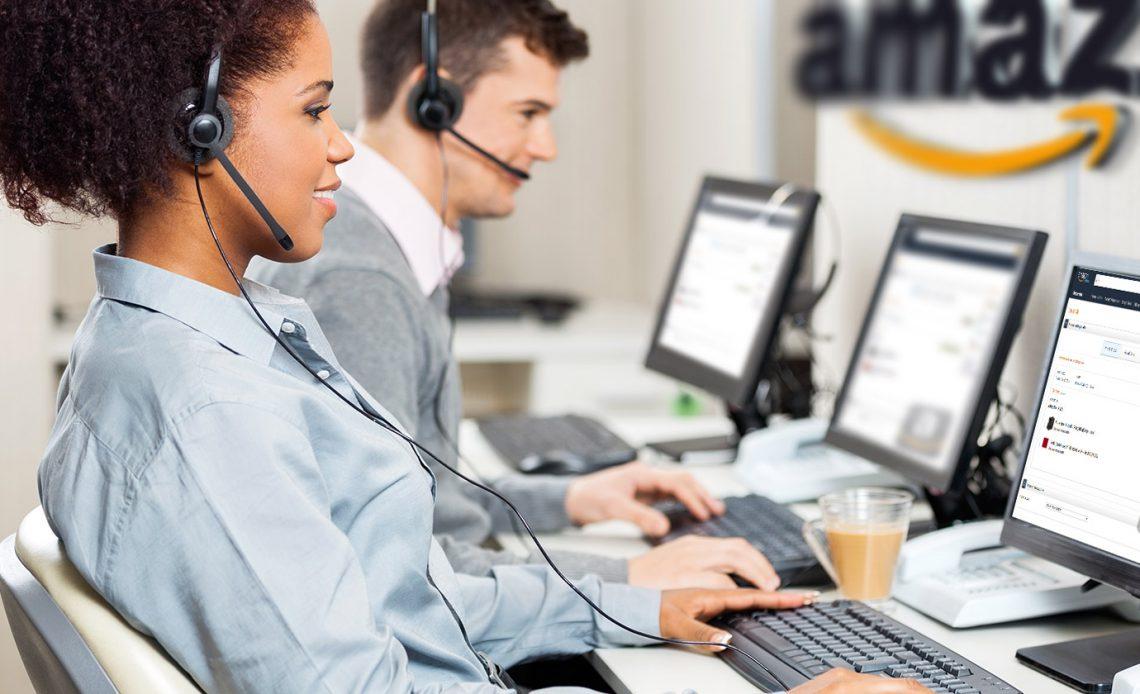 Лучшие советы по обслуживанию клиентов Amazon, которые сделают вас лучшим покупателем