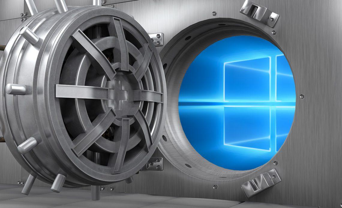 Максимальное руководство по резервному копированию данных в Windows 10