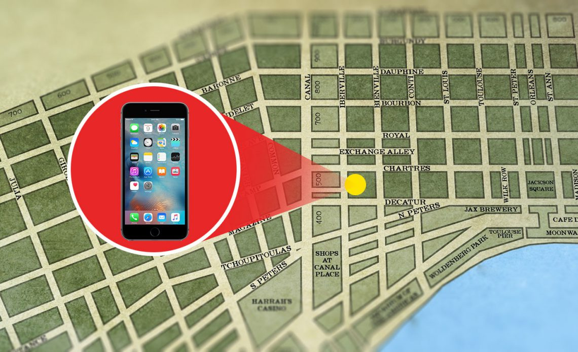 8 способов найти потерянный iPhone (и что делать, если вы не можете его вернуть)