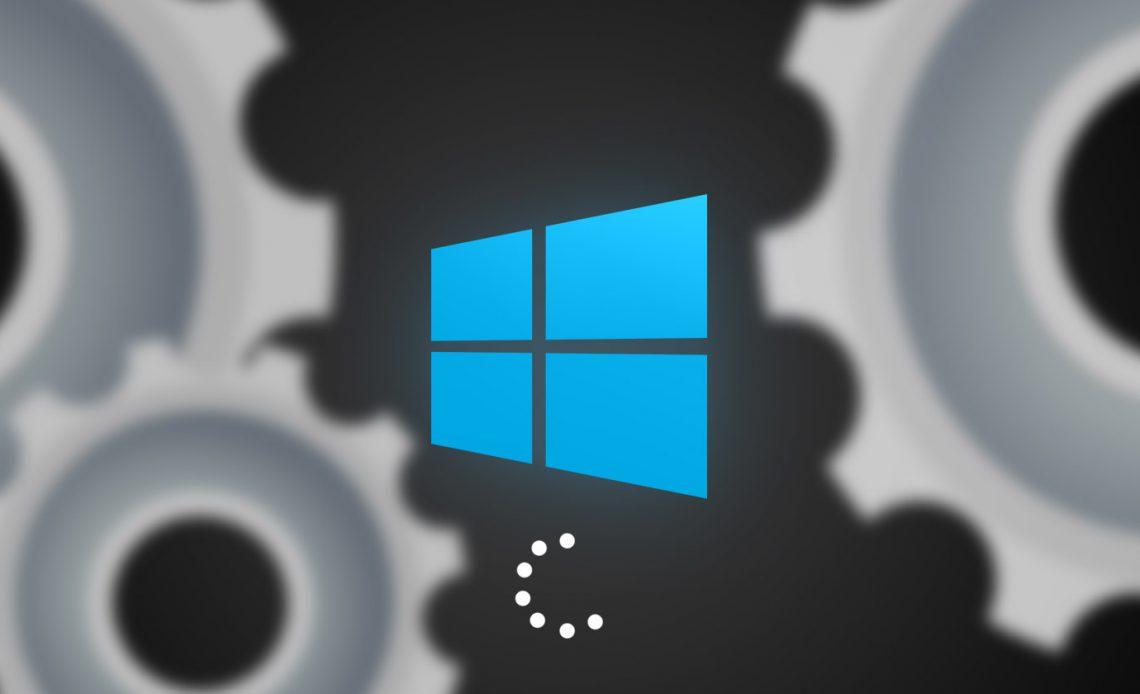 Как управлять автозагрузкой Windows с помощью автозапуска