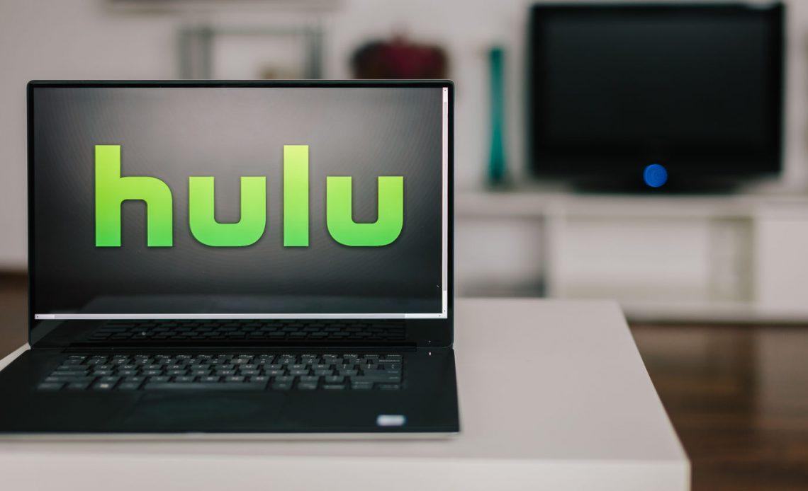 Hulu становится дешевле ... для некоторых людей