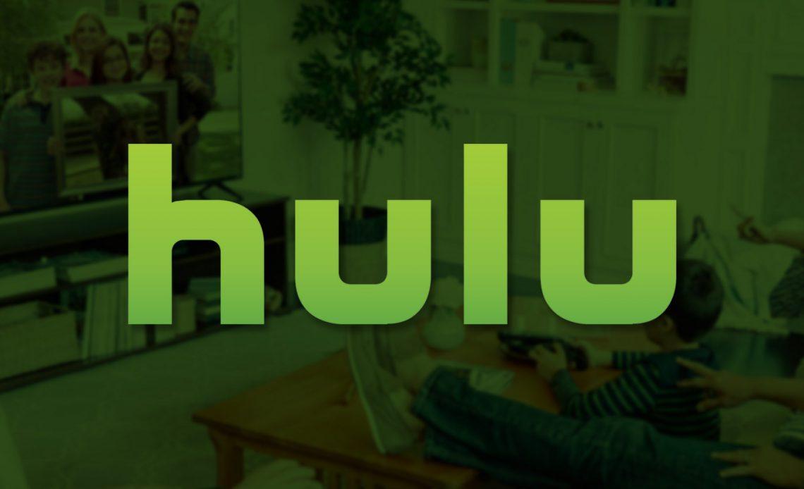 Что нового в Hulu в ноябре: Рокки, Джеймс Бонд и другие