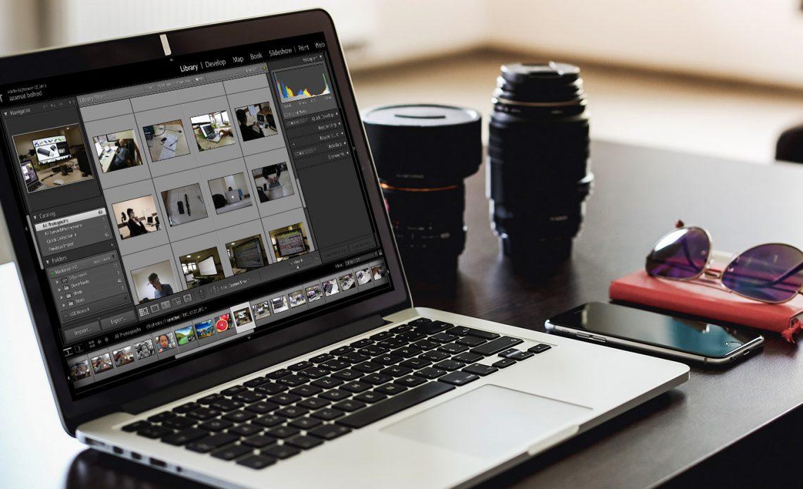 Как узнать, где ваши фотографии используются незаконно в Интернете