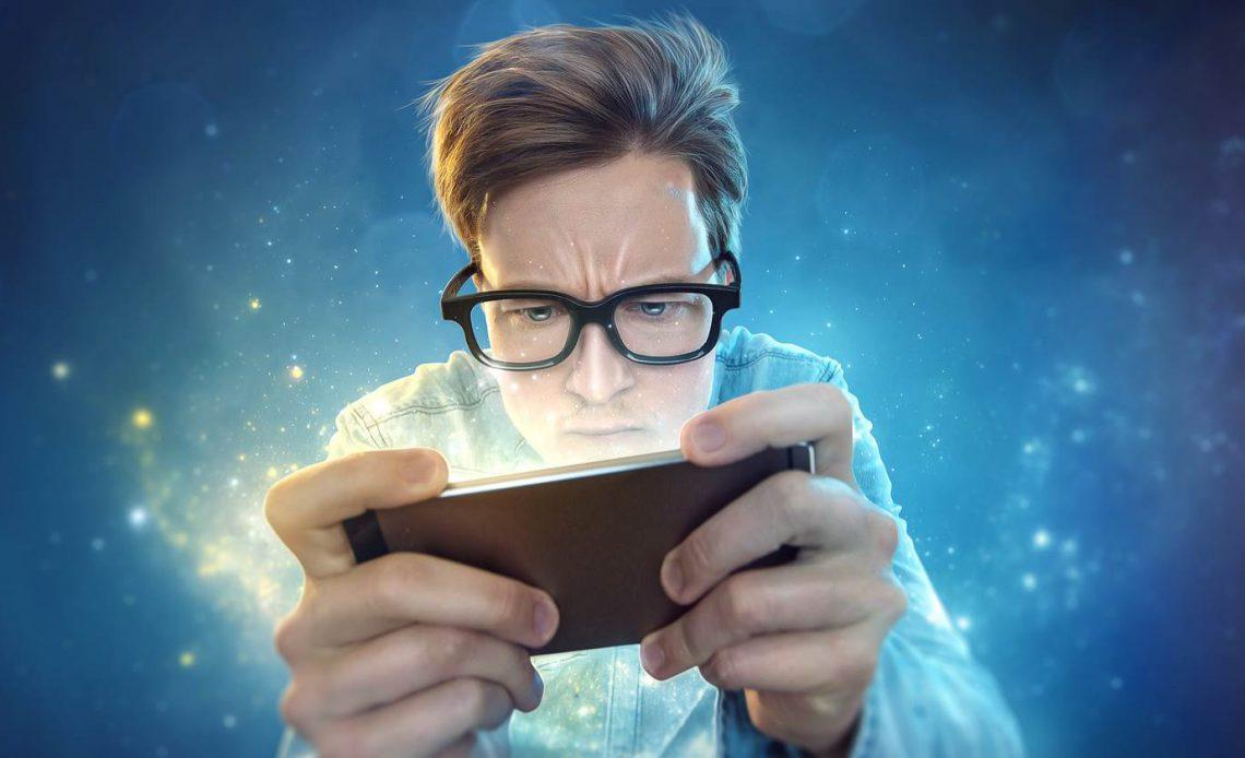 Используйте этот трюк, чтобы отключить рекламу в мобильных играх