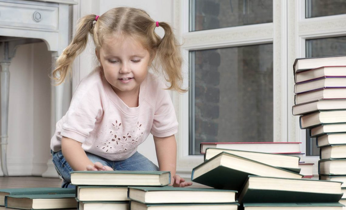 Как организовать свой Kindle с минимальными усилиями