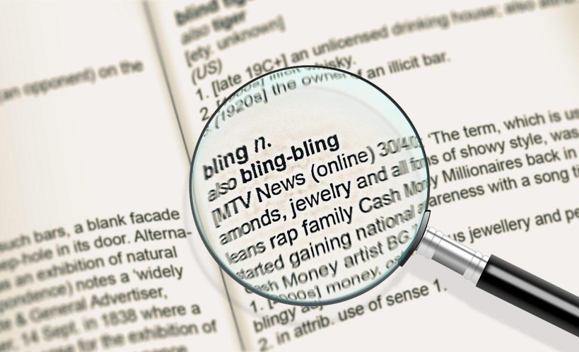 13 уникальных онлайн-словарей для любой ситуации