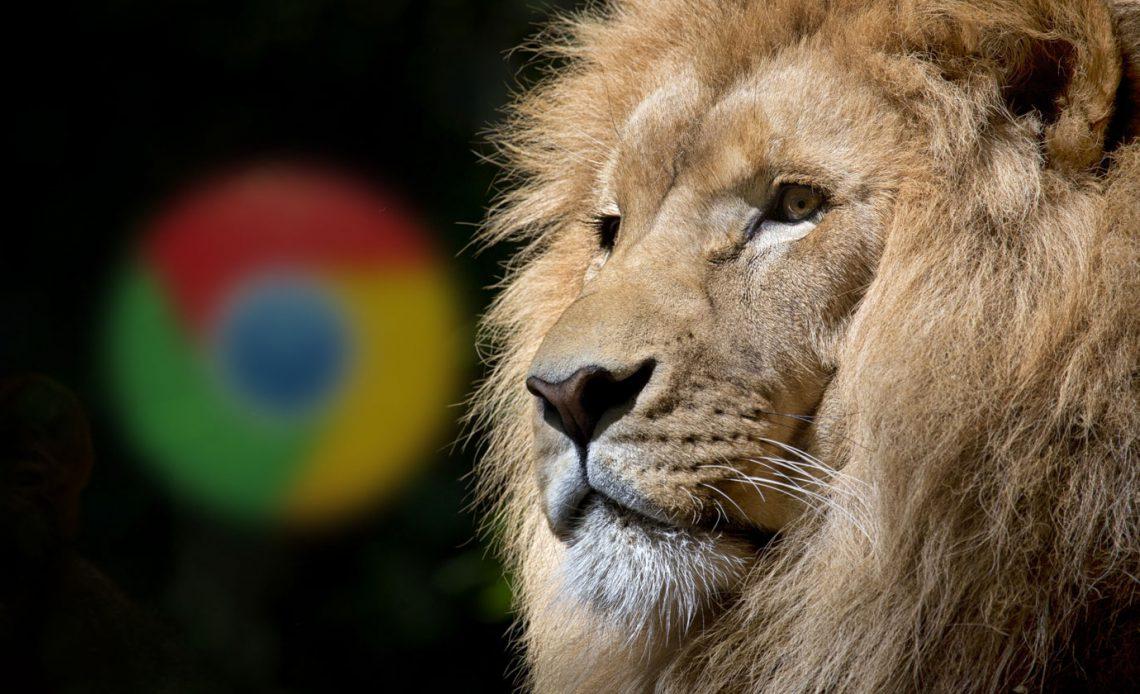 Brave - более быстрый и безопасный веб-браузер не от Google, созданный для современного Интернета