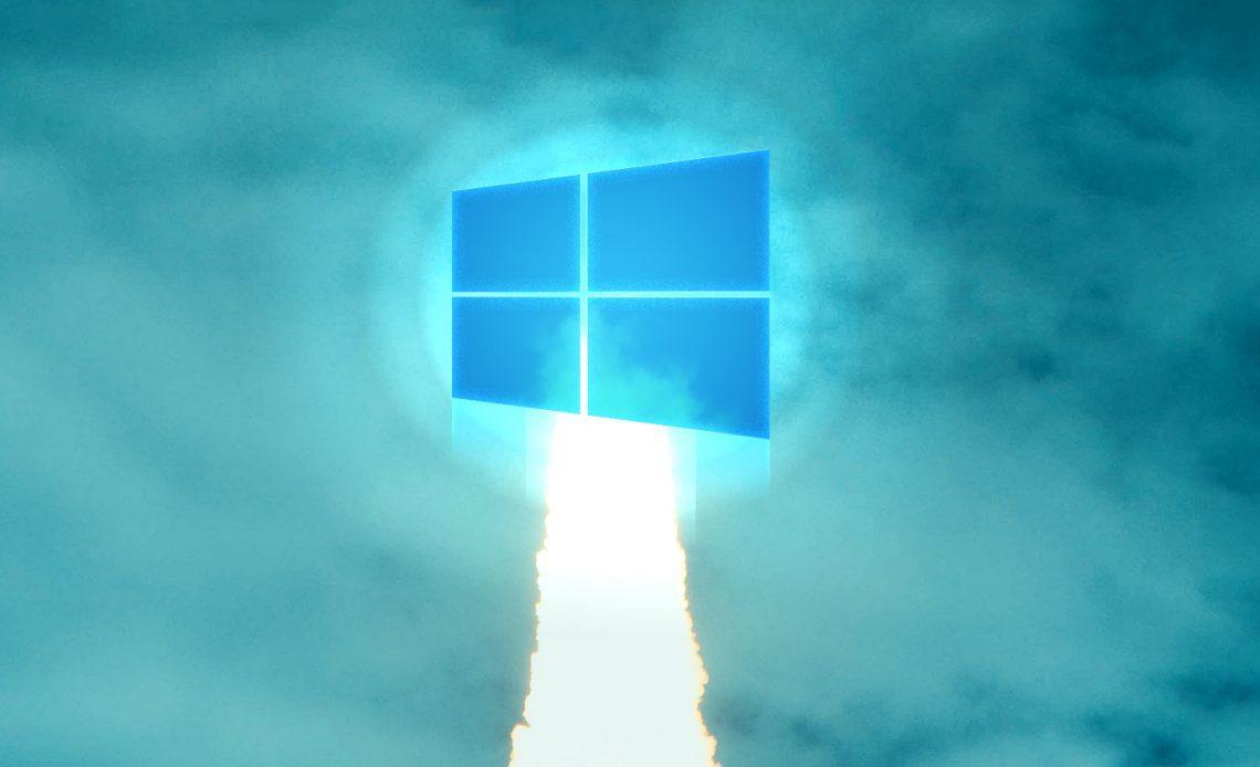 14 способов сделать Windows 10 быстрее и улучшить производительность