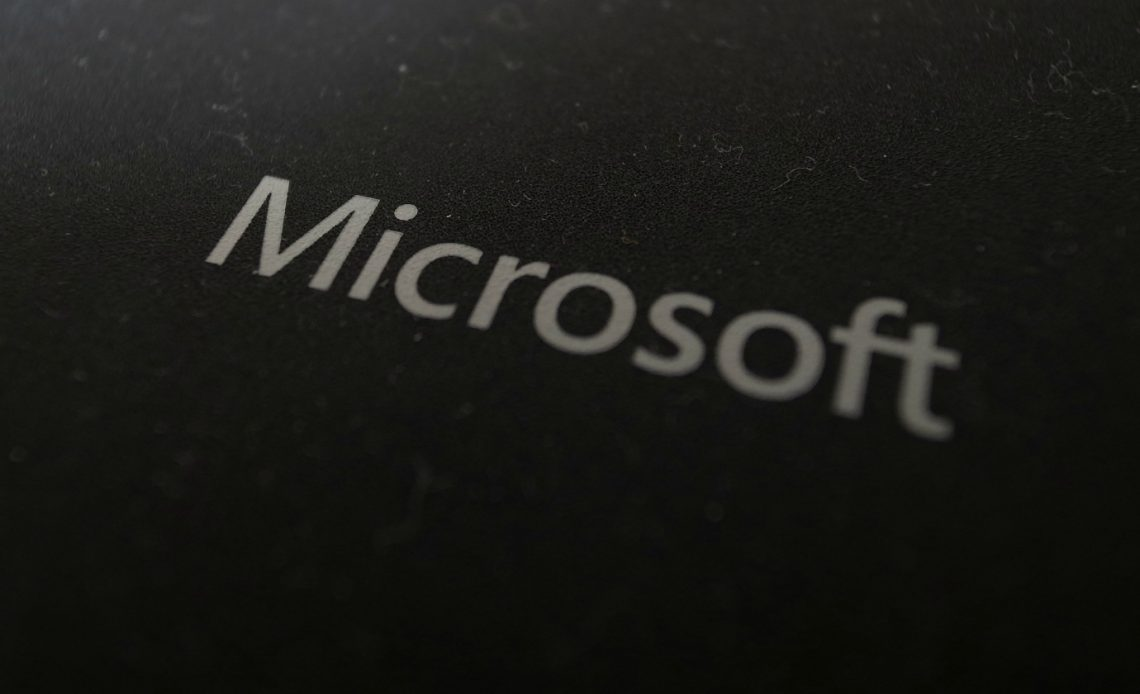 Microsoft 365 должна уделять меньше внимания ИТ-отделам