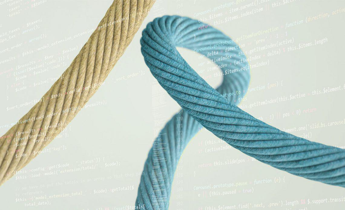 4 Методы написания многопоточного кода на Java