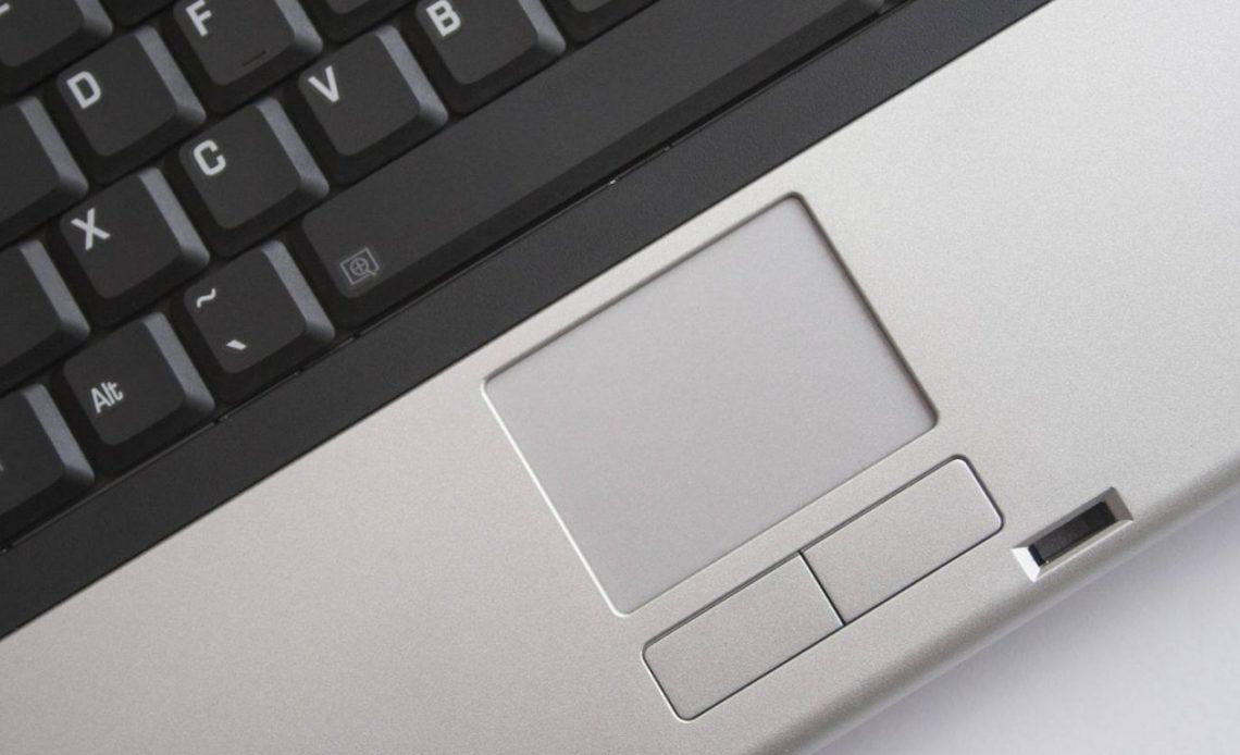 Как восстановить заводские настройки ноутбука HP