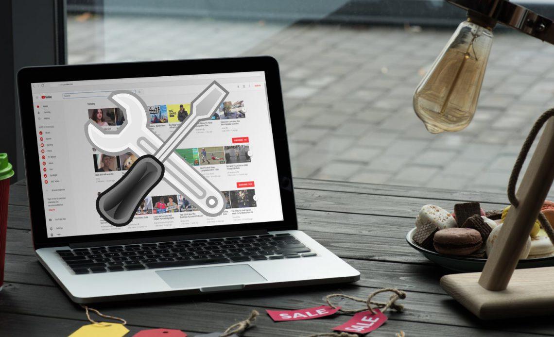Устраните неполадки вашего Mac с помощью этих 9 комбинаций клавиш запуска