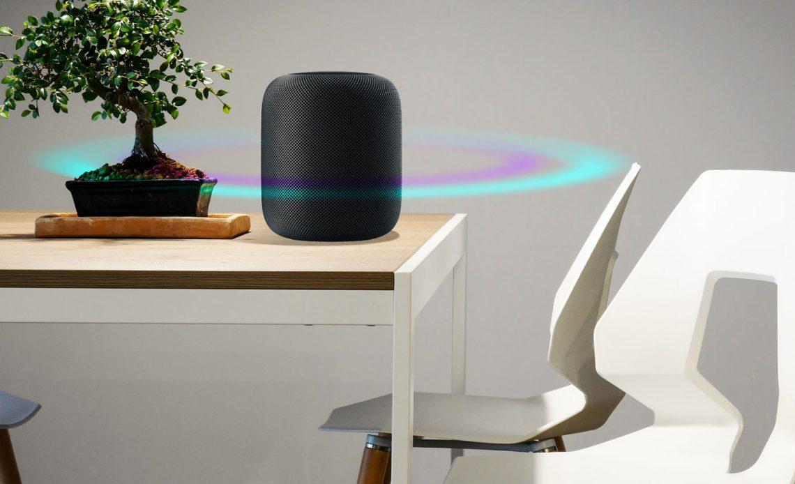 Что такое Apple HomePod и нужен ли он вам?