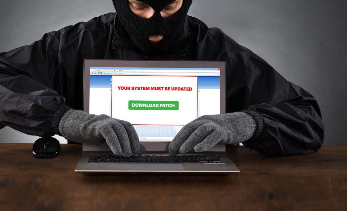 Как определить 7 онлайн-подделок, используемых мошенниками