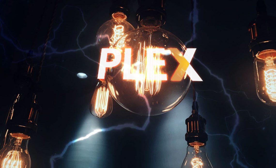 10 лучших плагинов Plex для опытных пользователей