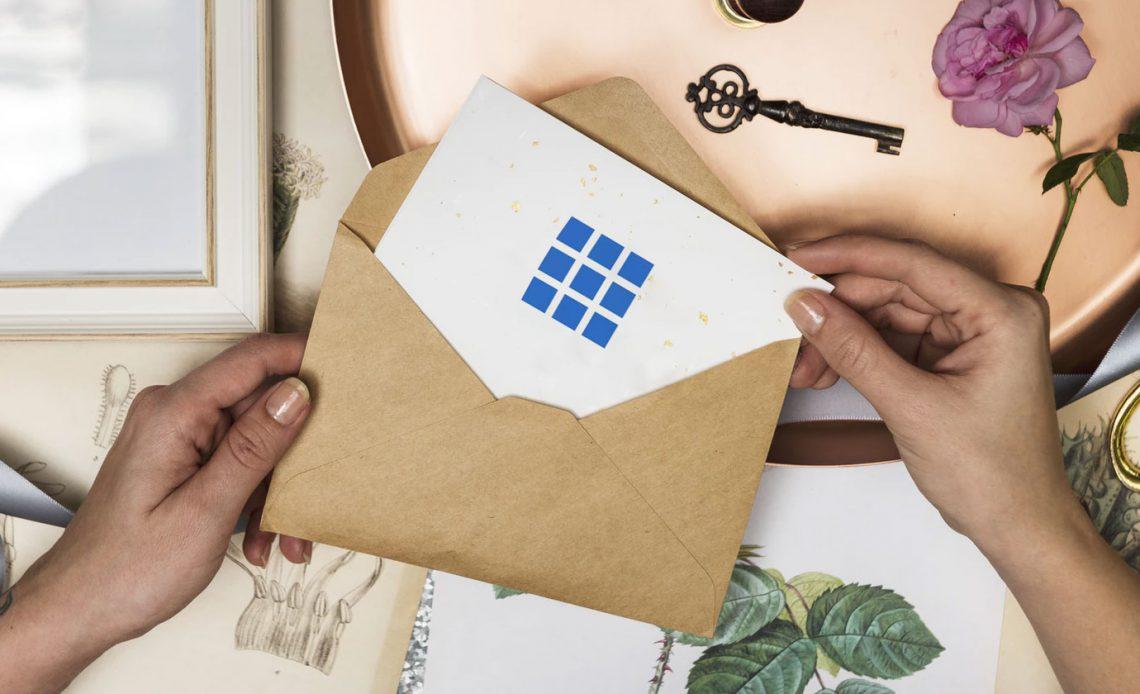 Как установить WordPress на Bluehost
