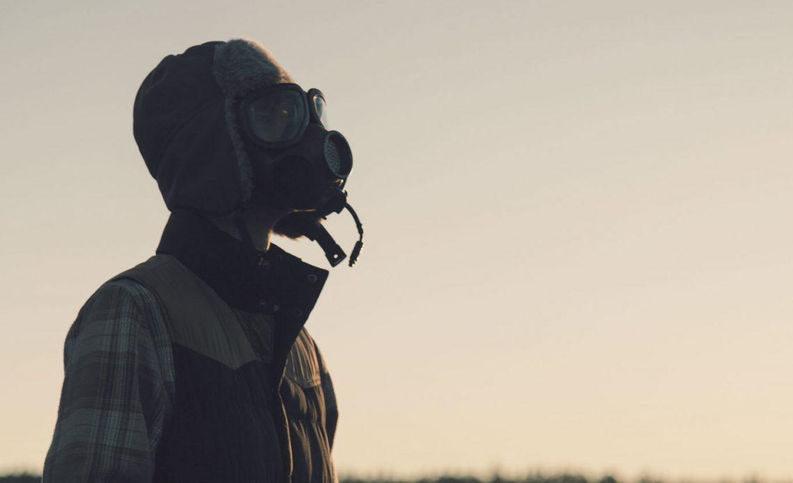 7 лучших приложений и сайтов для проверки качества воздуха в любом месте