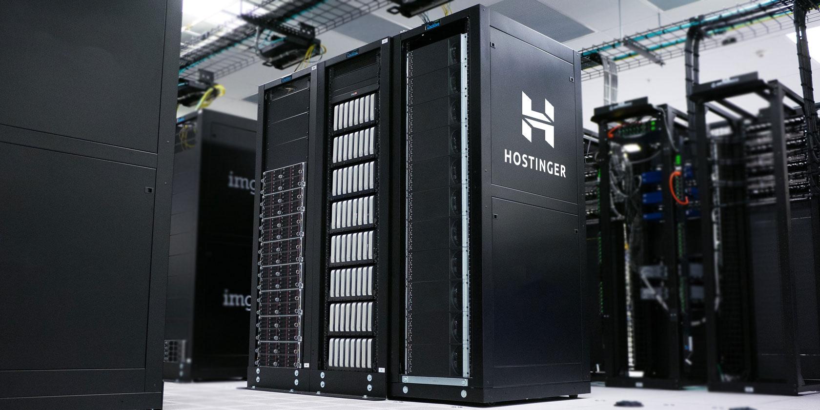 deathmatch dedicated server