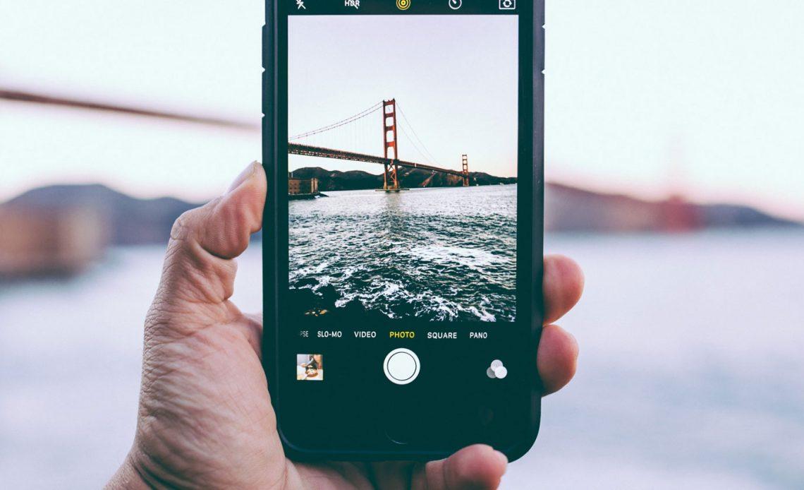 5 причин использовать Google Photos поверх iCloud Photos