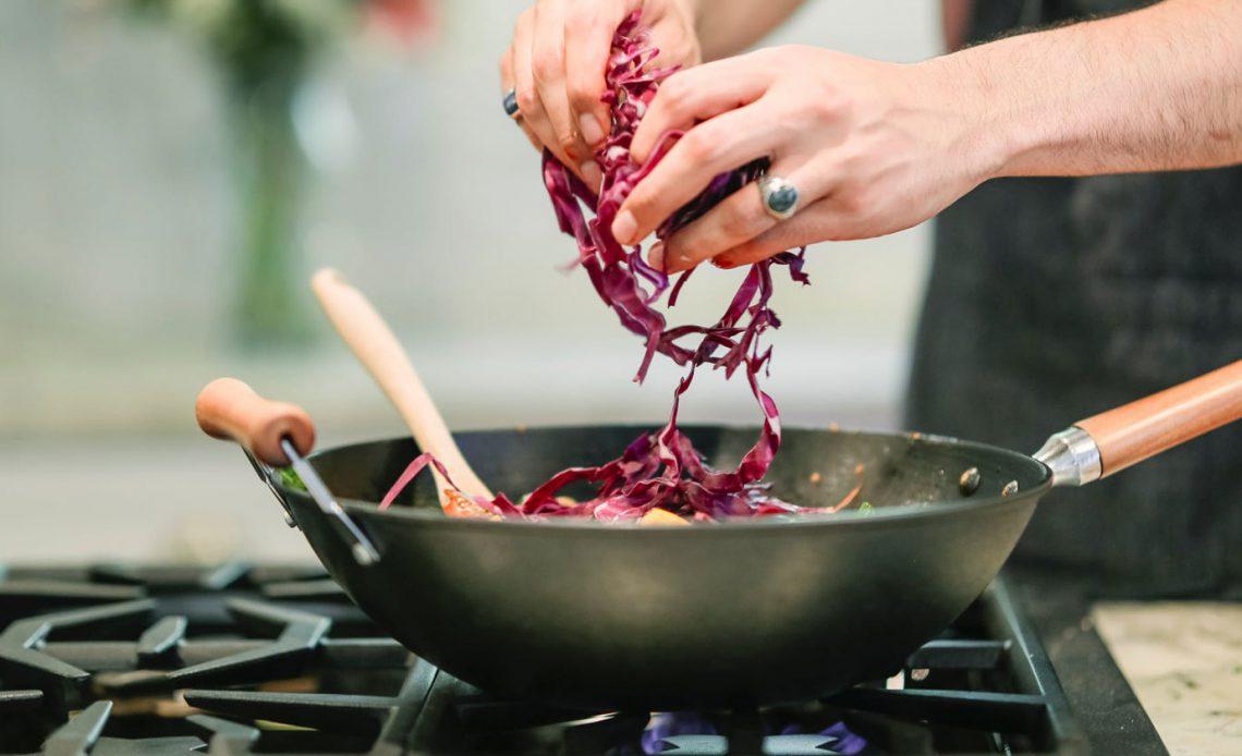 5 лучших приложений и сайтов для планирования еды, чтобы сэкономить деньги и питаться здоровой пищей