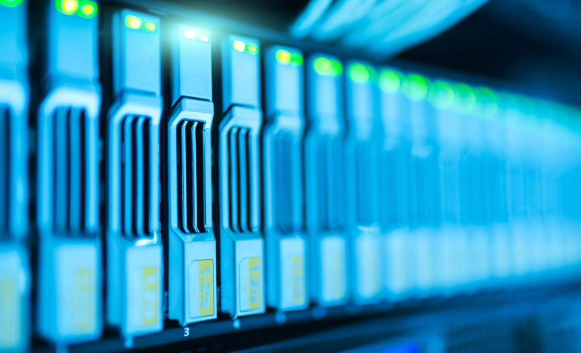 AWS против Microsoft Azure: какая облачная служба лучше?