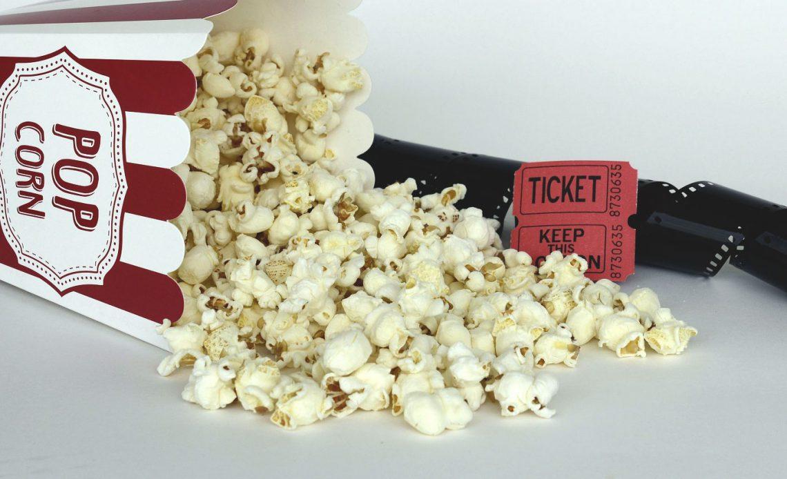 5 лучших альтернатив MoviePass для фанатов кино