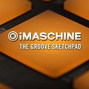 Обзор приложения за 5 долларов: iMaschine, мощный портативный блокнот Groove [iOS]