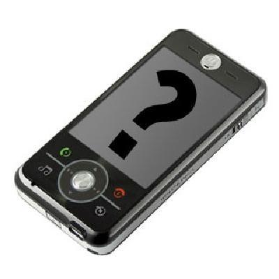 мистерия phone.jpg
