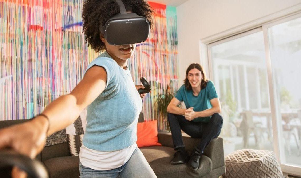 Oculus-Quest-Lifestyle