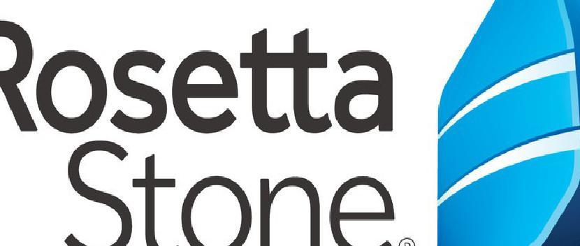 Rosetta Stone привносит изучение языка в Xbox One