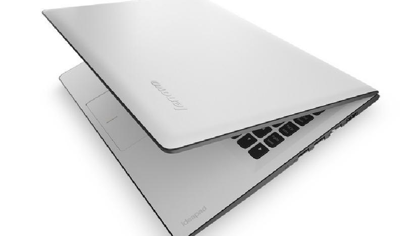 IdeaPad 500S
