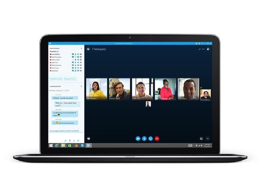 Предварительный просмотр Office 2019 Server теперь доступен для коммерческих клиентов