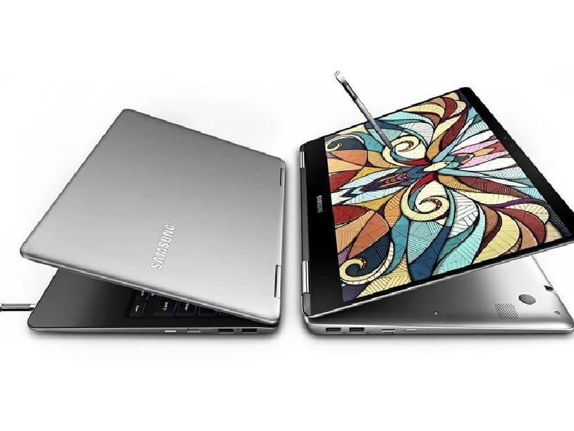 Предварительный заказ Samsung Notebook 9 Pro стартует 11 июня