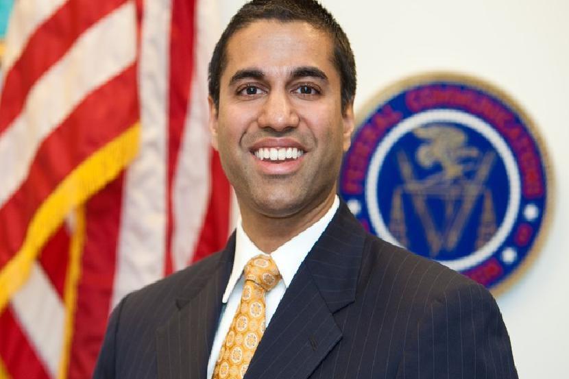 FCC объявляет о планах отменить правила сетевого нейтралитета