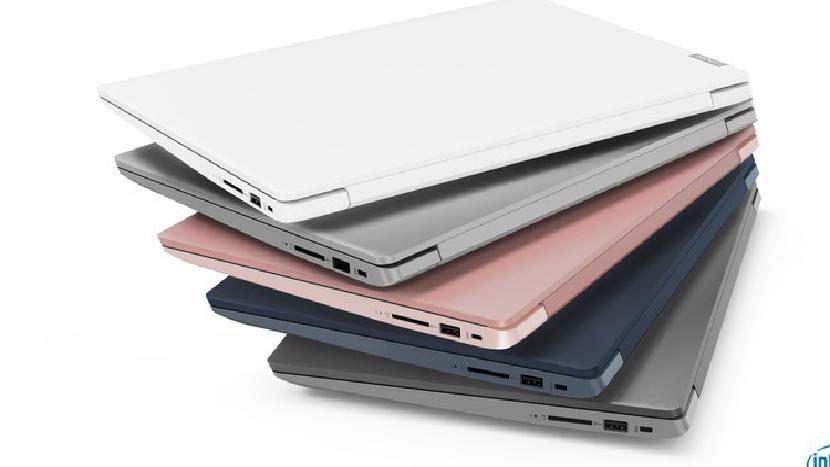 Доступный модельный ряд Lenovo IdeaPad получит частичное обновление к 2018 году