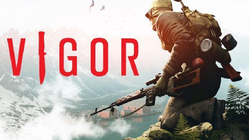 Название Survival Vigor запускает бета-версию для всех инсайдеров Xbox
