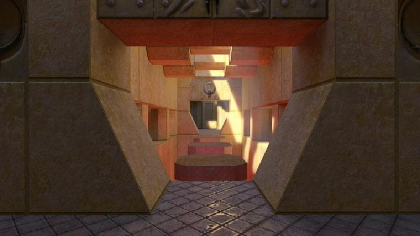 Quake II is getting RTX ray tracing on June 6 – and it looks awesome