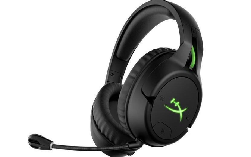 HyperX CloudX Flight for Xbox One