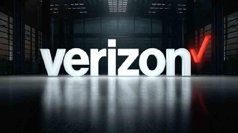 Verizon-Buys-Jaunt-Hero