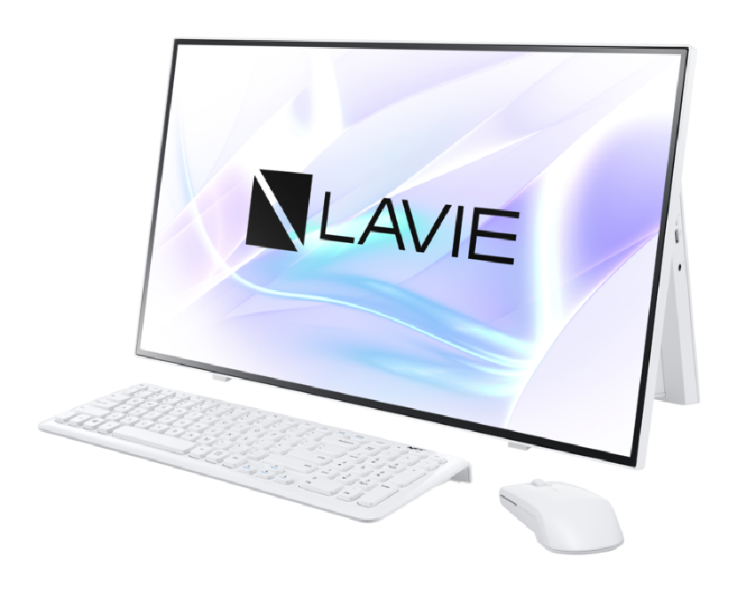 LAVIE HOME All-in-One