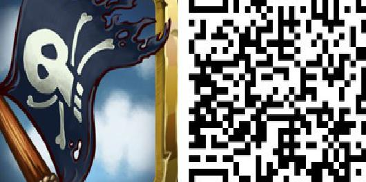 QR: Age of Wind 3