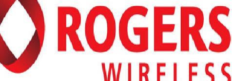 Роджерс расширяет сеть LTE