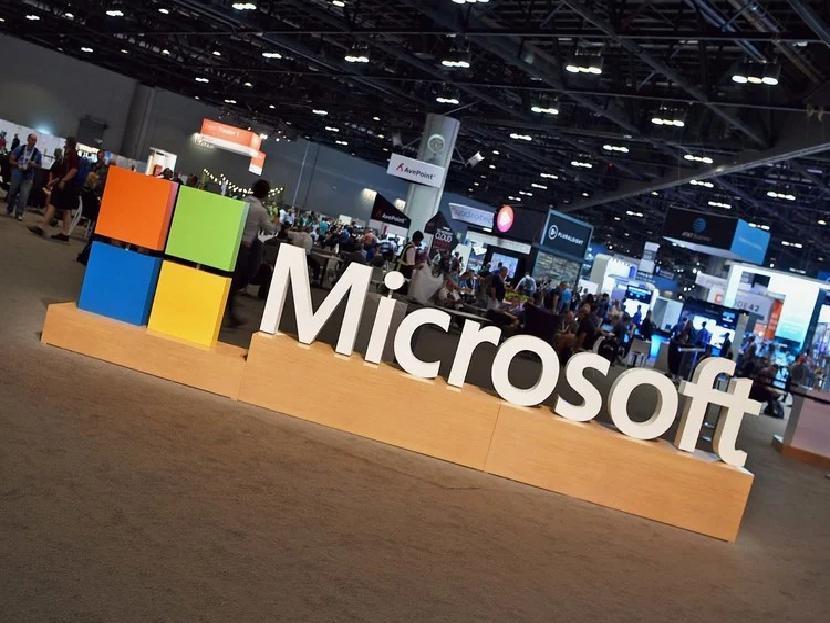 По сообщениям, хакеры проникли в базу данных Microsoft по отслеживанию ошибок в 2013 году
